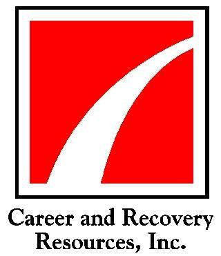 Career and Recovery Resources, Inc.